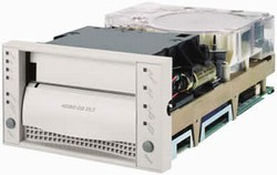 HP-Compaq DLT8000 Internal Tape Drive - Mfg # 154871-002