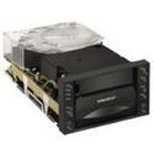 HP-Compaq DLT8000 Internal Tape Drive - Mfg # 154871-003