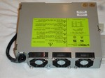 HP 190W Power Supply DL360 - Mfg # 173828-001