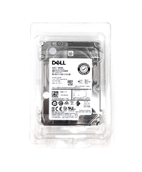 Seagate SAS 1TB 7200RPM SAS 3.5-Inch HD  Mfg # 1VE200-150