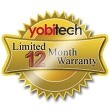 Extended 1 Year Warranty SDLT 160/320GB