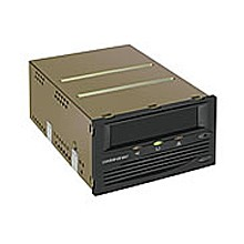 HP 110/220GB Internal Tape Drive - Mfg # 203919-006