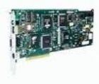HP 232386-001 Remote Insight Edition II - Remote Management Adapter- PCI - EN FAST EN - 10BASE-T 100BASE-TXs. Technician tested clean pulls with 90 day warranty. In stock ship same day.