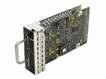 287483-B21  HP Storageworks I/O Module Ultra320 Dual-Port for MSA30  Technician tested clean pulls with 1 year warranty.