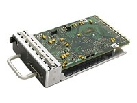 287484-B21  HP Storageworks I/O Module Ultra320 Single-Bus for MSA30  Technician tested clean pulls with 1 year warranty.