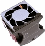293048-B21 HP Hot-Plug Redundant Fan for DL380 G3 & G4. Technician tested clean pulls with 1 year warranty. In stock ship same day.