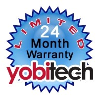 Extended 2 Year Warranty DLT 40/80GB
