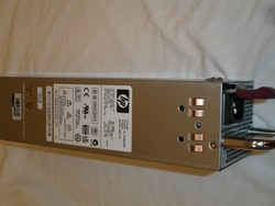 HP 400W Power Supply DL380 - Mfg # 313054-001