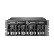HP StorageWorks 335880-B21 Modular Smart Array 500 G2. Pre-Owned, excellent condition with 90 day warranty. We carry stock, ship same day