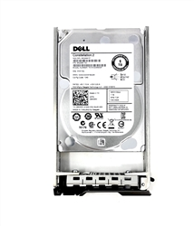 Dell - 1TB 7.2K RPM SAS HD -Mfg# 342-2006