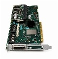 HP 128MB BBWC Memory Uprade - Mfg# 346914-B21