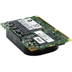 HP 128MB BBWC Memory - Mfg# 351580-B21