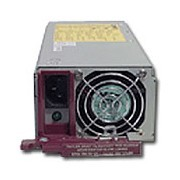HP 535W Power Supply DL360 - Mfg # 389830-B21