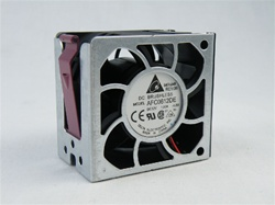 394035-001 HP Hot-Plug Redundant Fan for DL380 G5. In stock ship same day. ***1 Year Warranty***