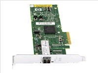 HP 394793-B21 NC373F PCI-E 1000SX Gigabit Network Adapter.  Technician tested pulls w/ 1 year warranty. We carry stock
