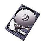 "IBM 39R7389 73GB 10000RPM SAS 2.5"" SFF hard drive for IBM Bladecenter."