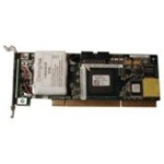 39R8793 Genuine IBM Ultra320 SCSI ServeRaid 6i+ SCSI controller card.  Technician tested clean pulls w/ 1 year warranty.