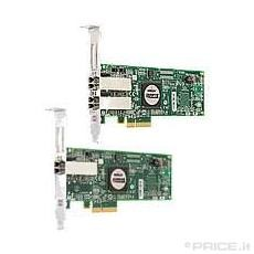 HP Fibre Channel 4GB HBA - Mfg# 407620-001