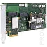 411508-B21 HP Smart Array  SAS E200/128 Controller 128MB Cache BBWC. Super clean technician tested pulls w/ 1year warranty.