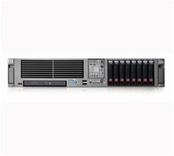HP Proliant DL360 G5 3.0 GHz - Mfg # 416565-001