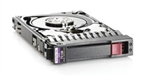418373-003  73GB 15K RPM SAS ( Serial Attached SCSI ) dual port 2.5 inch hot-plug hard drive and tray for Proliant G5 servers. RoHS compliant. Technician Tested Pulls with 90 day warranty. We carry stock, same day shipping.
