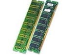 IBM 41Y2768 8GB memory kit (2 sticks x 4GB) 667MHz  DDR2 ECC PC2-5300 RDIMM. Technician tested clean pulls with 60 day warranty.