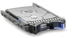42D0677 IBM 146GB SAS 15K RPM 6GBPS 2.5 inch SFF Slim-HS Hard Disk Drive w/ Hot-Swap Tray. New retail box with 1 year warranty. We carry stock, can ship same day. (note: these are 2.5 inch drives and trays!)