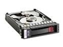 HP 454228-002 300GB 15K RPM SAS 3.5 inch Dual-Port hot-swap hard drive for Proliant G5 servers. New retail box with 3 year warranty. We carry stock, can ship same day.