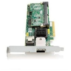 HP Smart Array SAS P212/256Controller - Mfg# 462594-001