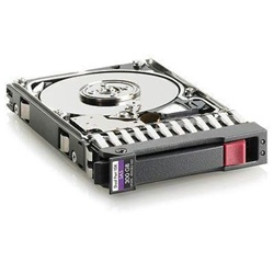 HP 492620-B21 300GB 10K RPM SFF Dual-Port ENT SAS 2.5 inch hot-swap hard drive and tray for Proliant G5 servers. New Sealed Spares. We carry stock, can ship same day. (note: these are 2.5 inch drives and trays!)