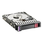 507616-B21 HP 2TB 6G SAS 7.2K RPM LFF (3.5-inch) Dual Port Midline. Technician Tested Pulls with 1 year Yobitech Warranty.