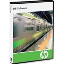 HP iLO Advanced 1 Blade Server License - Mfg # 512488-B21