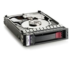 516816-B21 HP 450GB 6G SAS 15K rpm LFF (3.5-inch) Dual Port Enterprise Internal Hard Drive w/ Tray. New factory retail box with 3 year warranty. We carry stock, can ship same day.