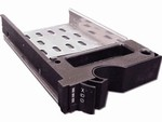 The Dell  5649C tray / caddy is for mounting one SCSI hard drive in a PowerEdge Server 1500, 1500SC, 2300,2350, 2400, 2450, 2500, 2500SC, 2550, 4300, 4350, 4400, 4600, 6300, 6350, 6400, 6450, 7150, 8450 Series Servers.