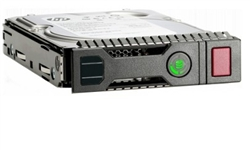 "HP 653955-001 300GB 10K RPM SFF (2.5"") Enterterprise SAS Hard Drives."
