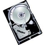 Maxtor Atlas® 8K073S0 15000RPM SAS Serial Attached 73GB SCSI RoHS Hard Drive . Maxtor OEM with 90 day warranty.