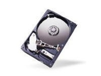 IBM 90P1310 146GB 10000RPM 3.5-Inch SCSI hot-swap hard drive with tray. Technician tested clean pulls with 90 day warranty.