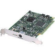 HP Fibre Channel 2GB HBA - Mfg# A7388A