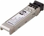 A7446B HP StorageWorks 4 Gb Short Wave Single Pack SFP Transceiver. Technician tested pulls w/ 1 year warranty.