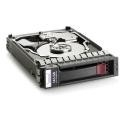 AD333A  146GB 10K RPM SAS ( Serial Attached SCSI ) 2.5 inch hot-plug Single-Port hard drive and tray for Proliant G5 servers. Technician tested clean pulls with 90 day warranty. We carry stock, same day shipping.