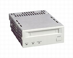 HP DDS-2 Internal Tape Drive - Mfg# C1533A