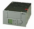 HP DDS-4  Internal Autoloader - Mfg# C5716A