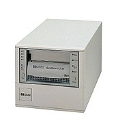 HP DLT80 External Tape Drive - Mfg # C5726A