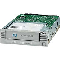 HP DLT VS80 Internal Tape Drive - Mfg # C7504A