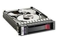 HP DF0450B8054 450GB 15K RPM SAS 3.5 inch hot-swap hard drive for HP servers. We carry stock, can ship same day.