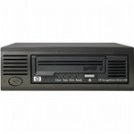 HP LTO-2 External Tape Drive - Mfg# DW017A