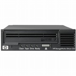 HP LTO-1 Internal Tape Drive - Mfg# DW064A