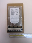 "Dell Compatible - 600GB 10K RPM SAS 3.5"" HD - MFg # DWDVD"