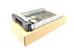 "F238F 0F238F tray / caddy -  for SAS / Serial SCSI / SATA Hard Drives for Dell PowerEdge R710 Servers. Dell F238F SAS / SATA 3.5"" Hot-Swap Tray. These are new style angular. Brand new with Lifetime Warranty!"