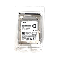 Dell / Toshiba HDEBC00DAA51 900GB 10000RPM 2.5-Inch SAS 6Gb/s Hard Drive. New released from Toshiba!